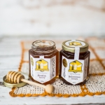 Canberra Urban Honey