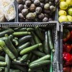 Southside Farmers Markets